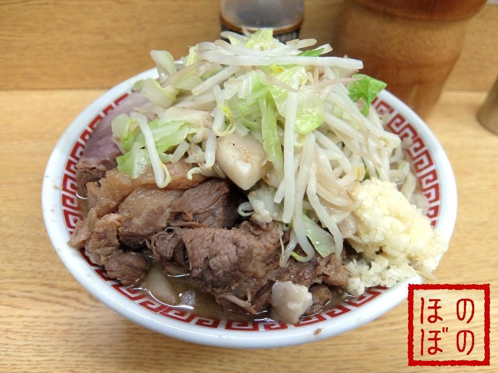 shinshindaita-jirou6.JPG