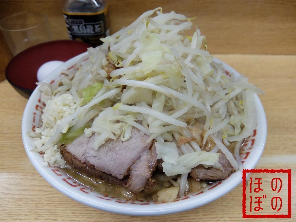 shinshindaita-jirou60.JPG