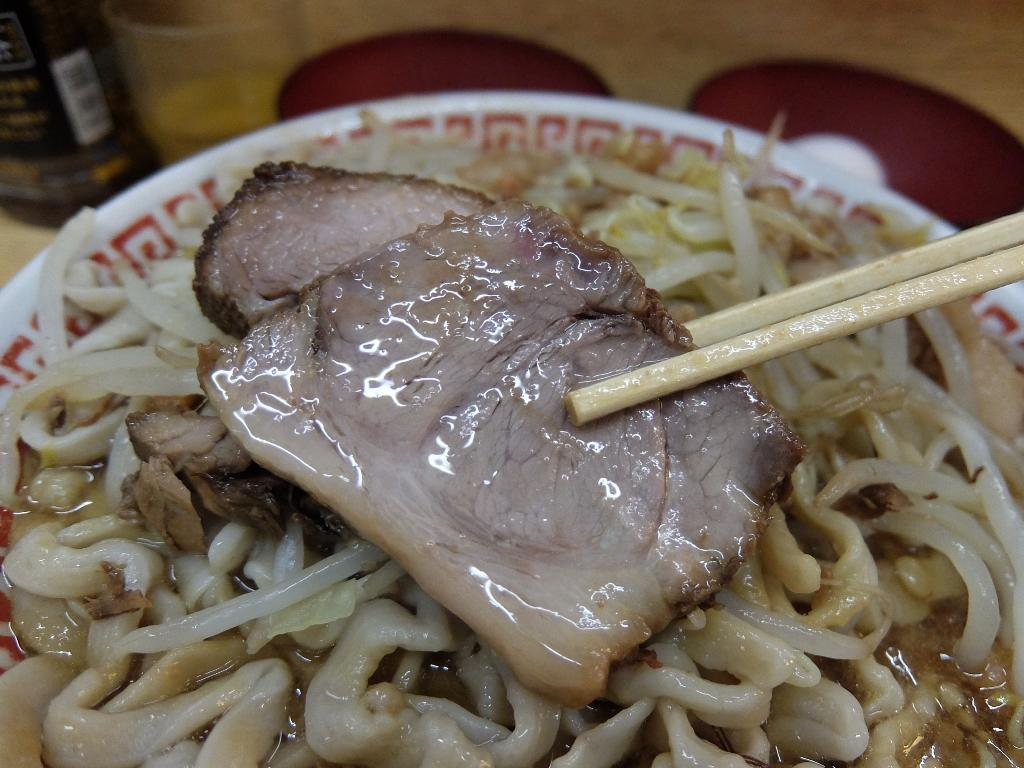 shinshindaita-jirou62c.JPG