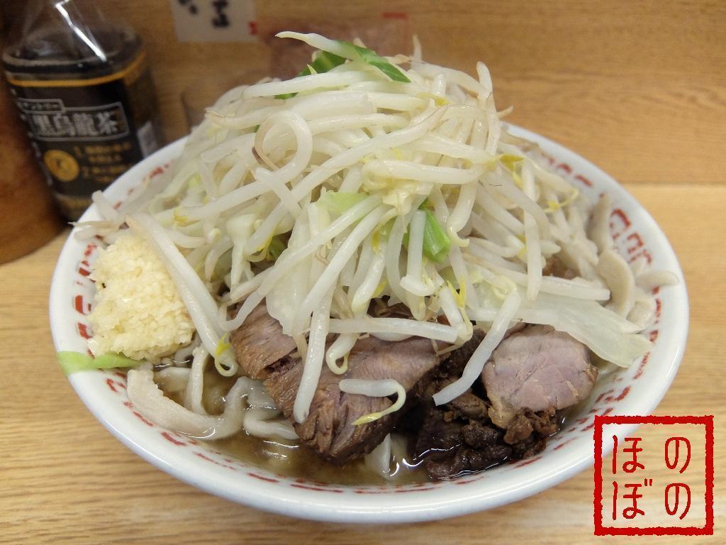 shinshindaita-jirou63.JPG