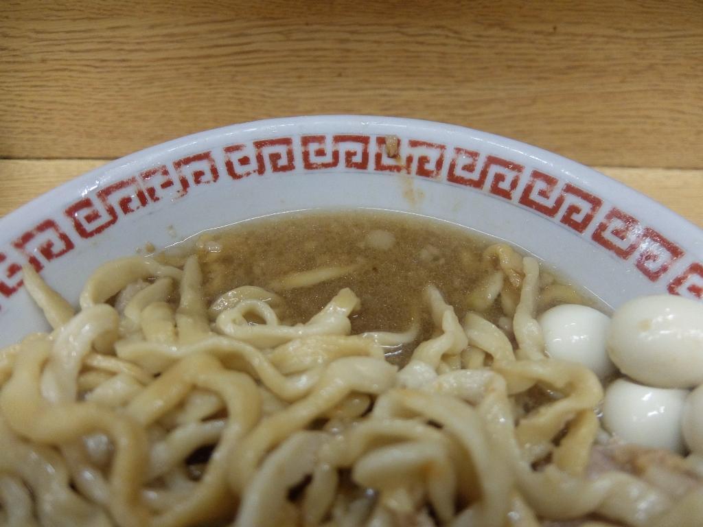 shinshindaita-jirou64a.JPG