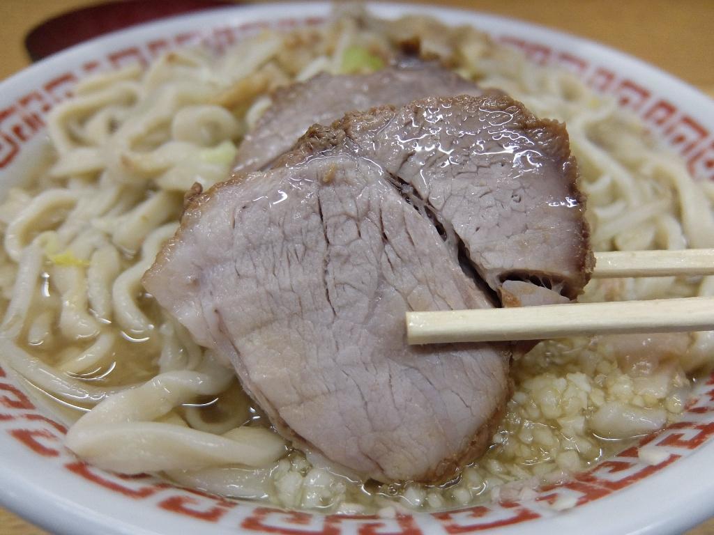 shinshindaita-jirou64c.JPG