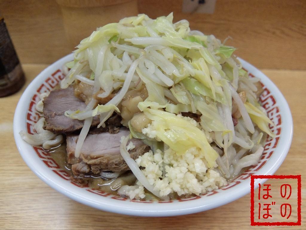 shinshindaita-jirou65.JPG