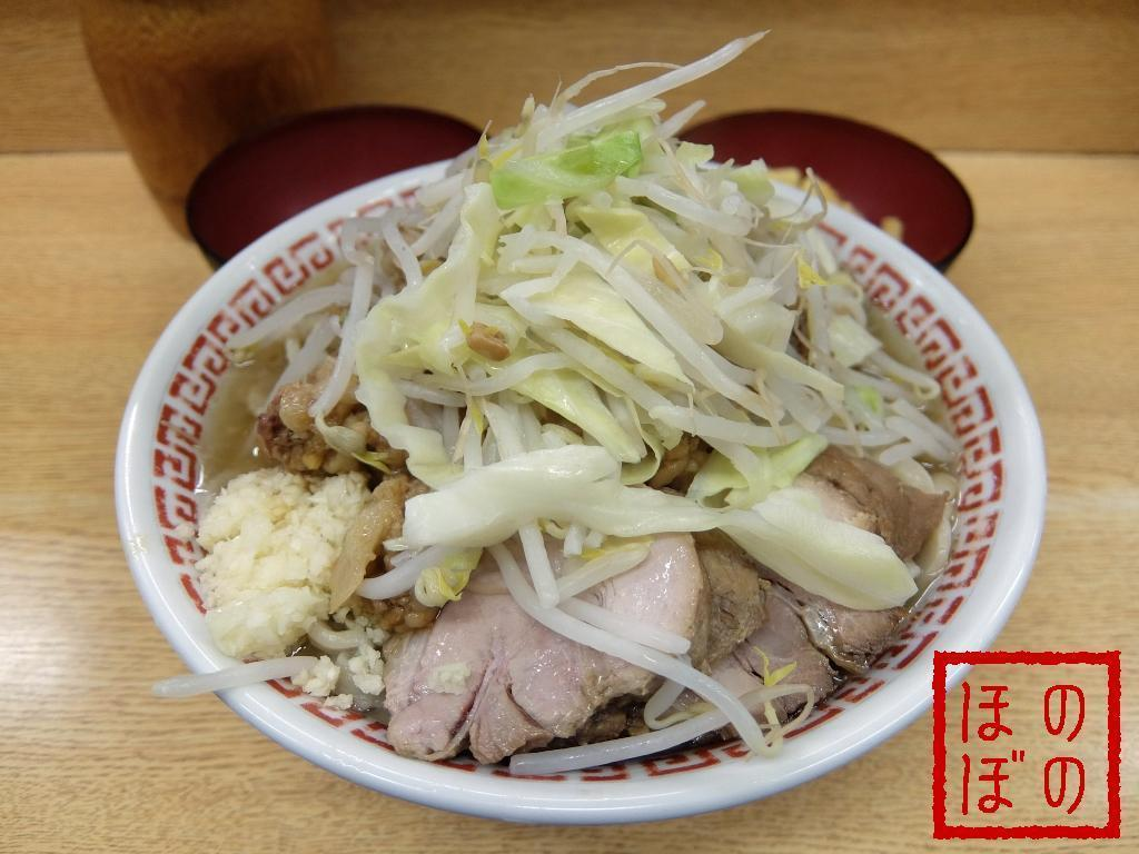 shinshindaita-jirou66.JPG