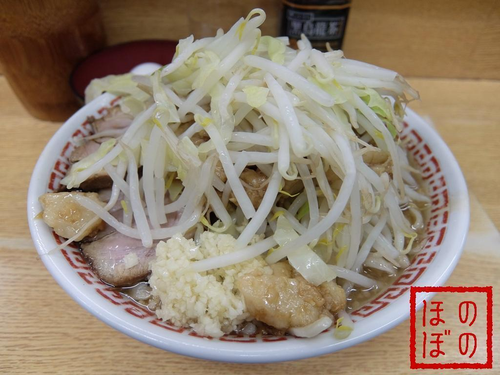 shinshindaita-jirou67.JPG