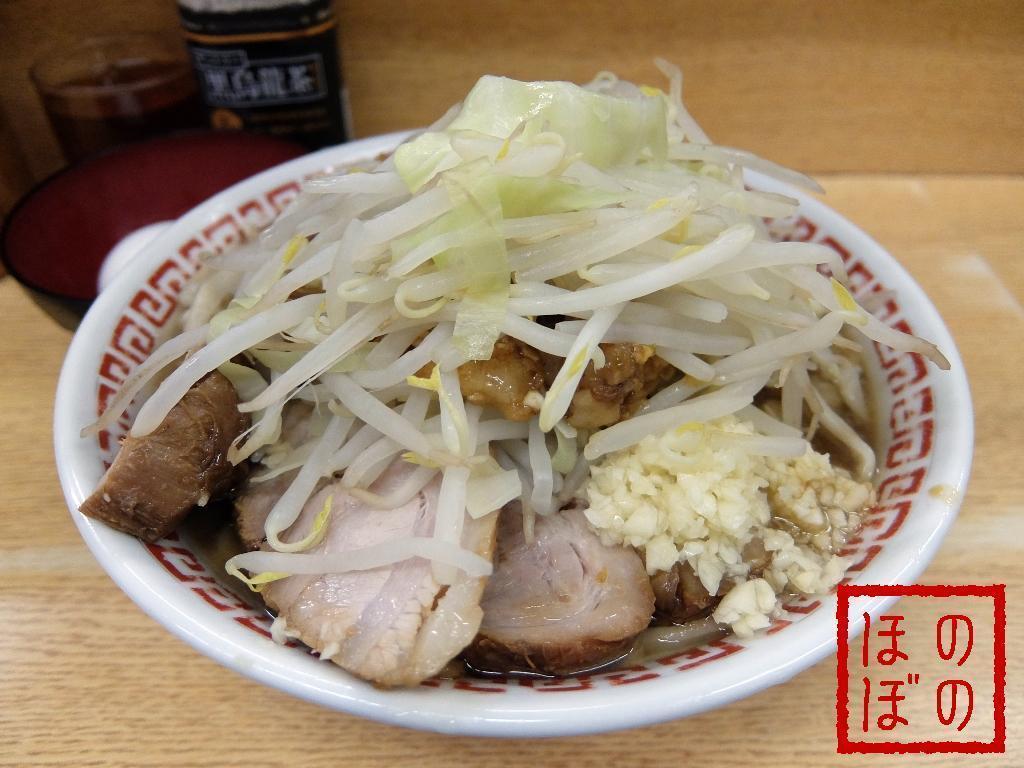 shinshindaita-jirou69.JPG
