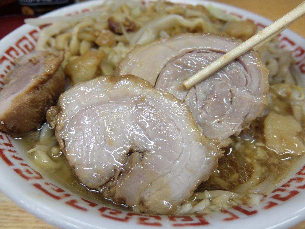 shinshindaita-jirou69c.JPG