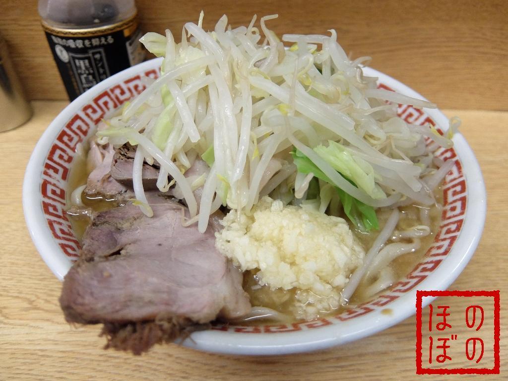 shinshindaita-jirou7.JPG