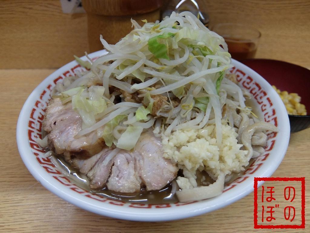 shinshindaita-jirou72.JPG