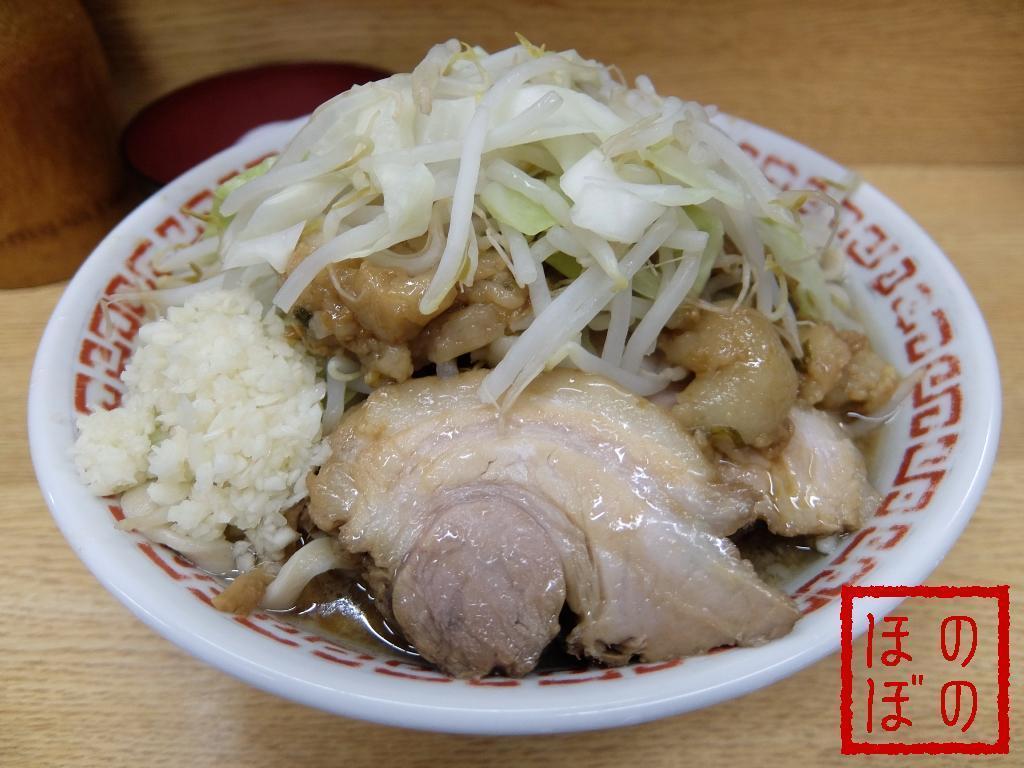 shinshindaita-jirou73.JPG