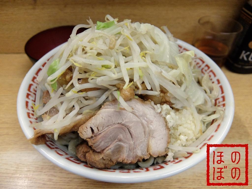 shinshindaita-jirou74.JPG