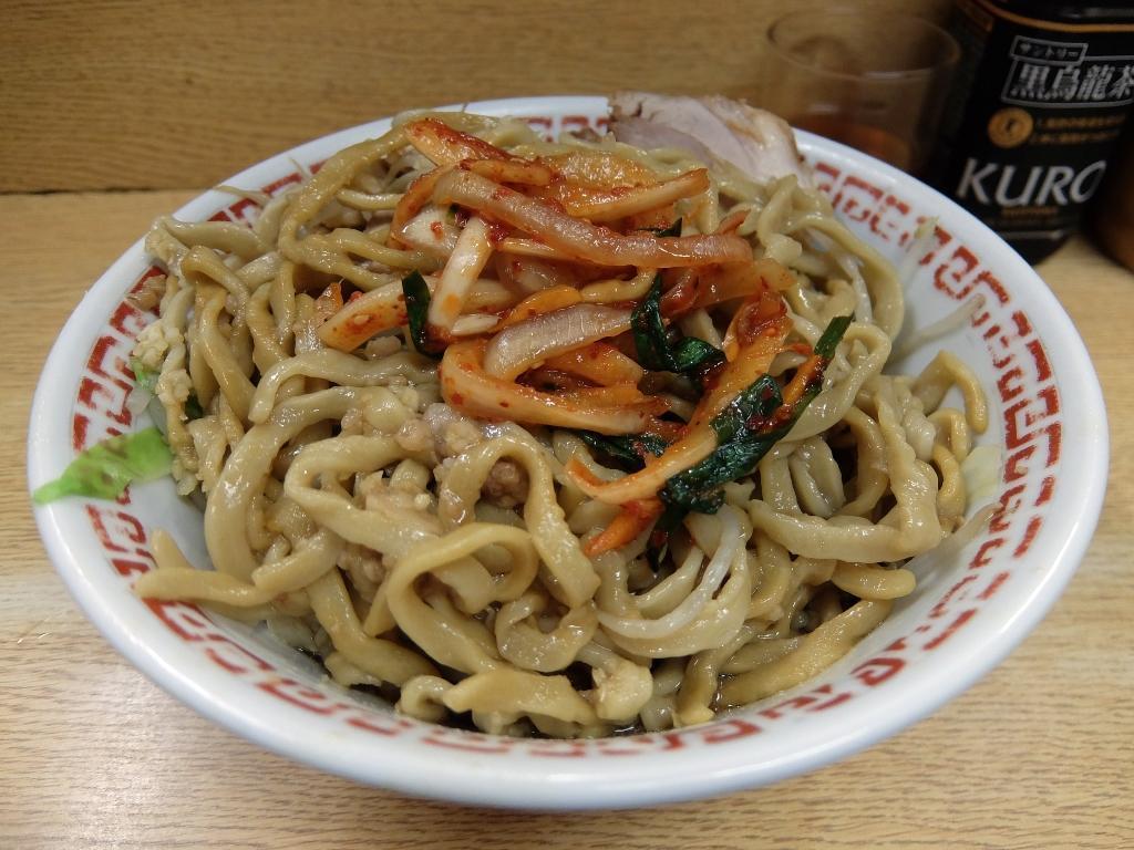 shinshindaita-jirou74c.JPG