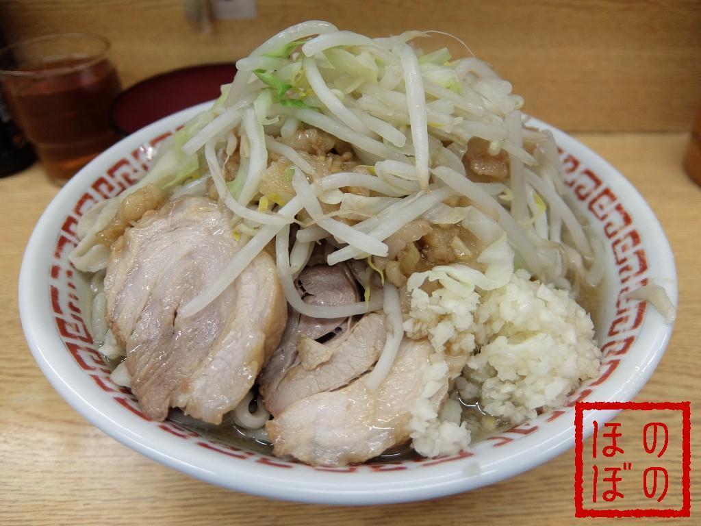 shinshindaita-jirou75.JPG