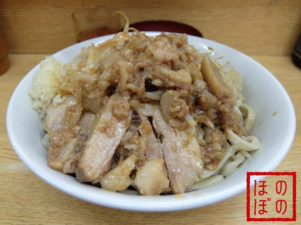 shinshindaita-jirou76.JPG