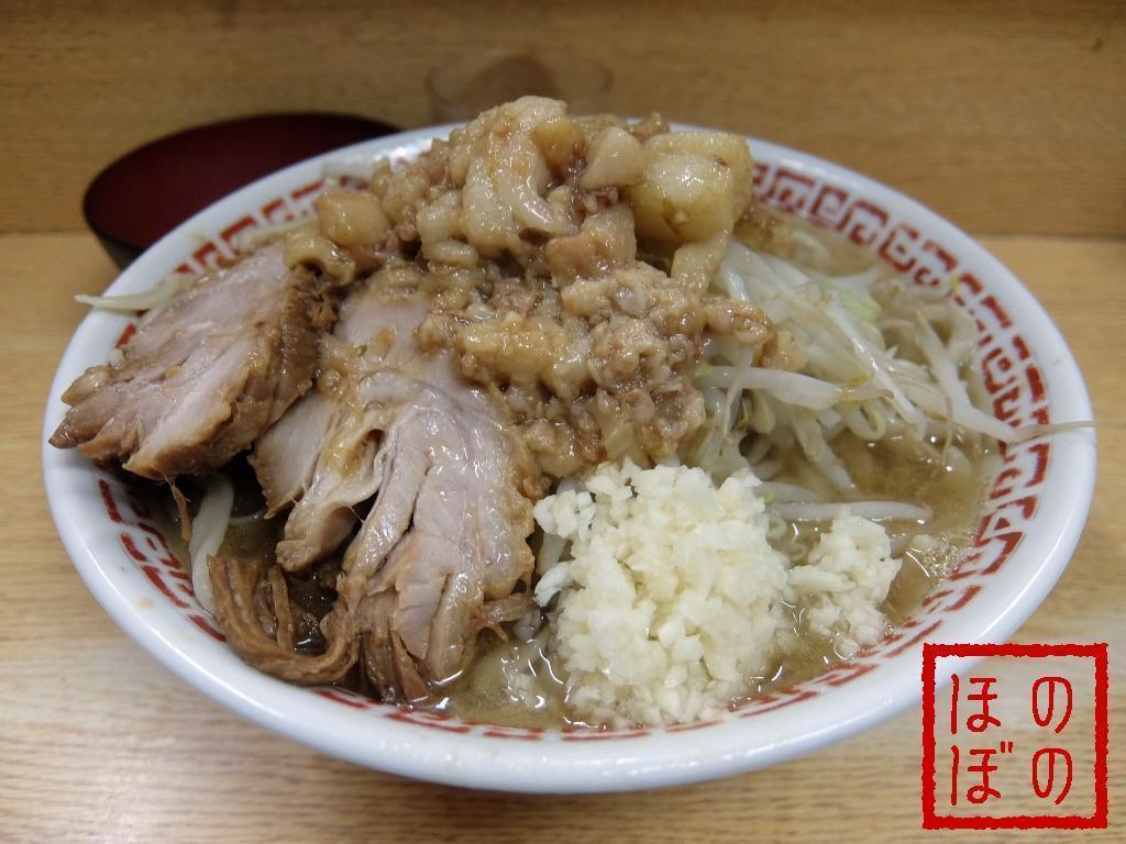 shinshindaita-jirou77.JPG