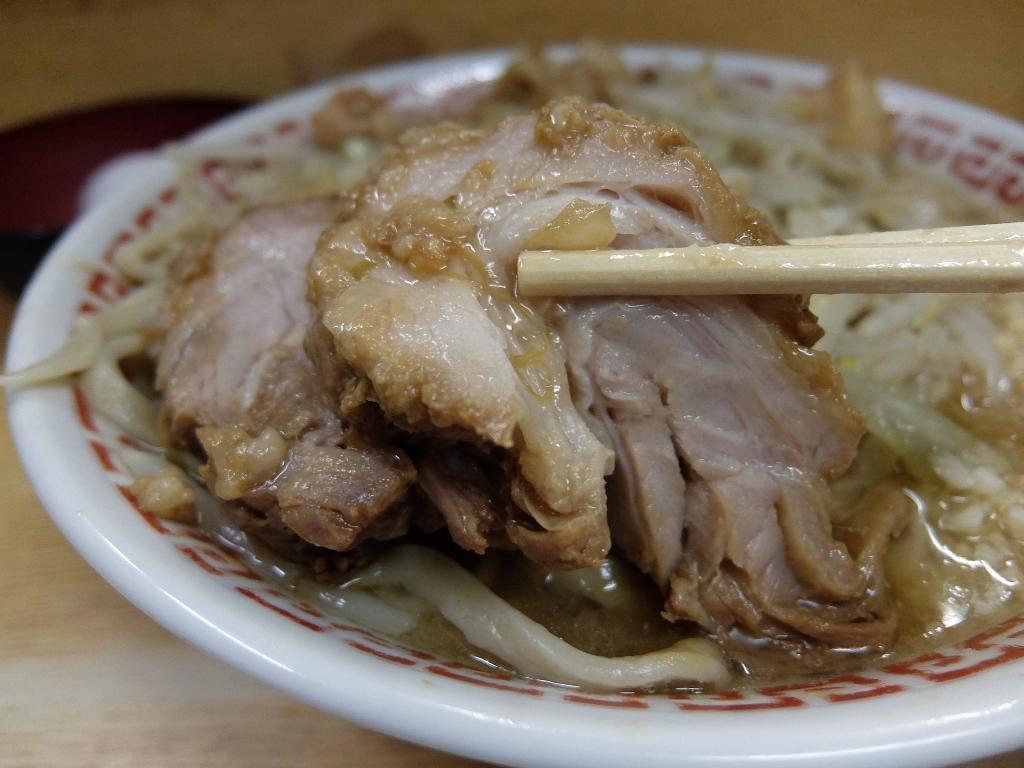 shinshindaita-jirou77c.JPG
