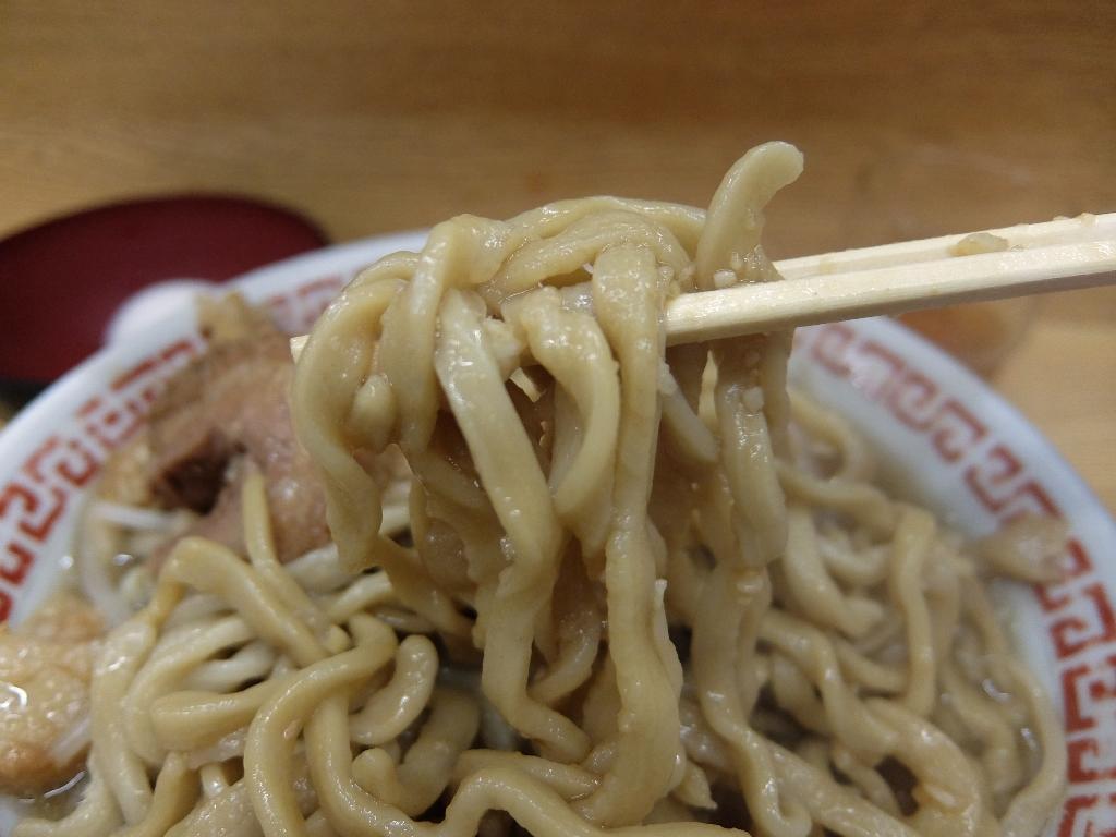 shinshindaita-jirou78b.JPG