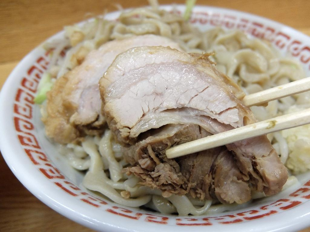shinshindaita-jirou79c.JPG