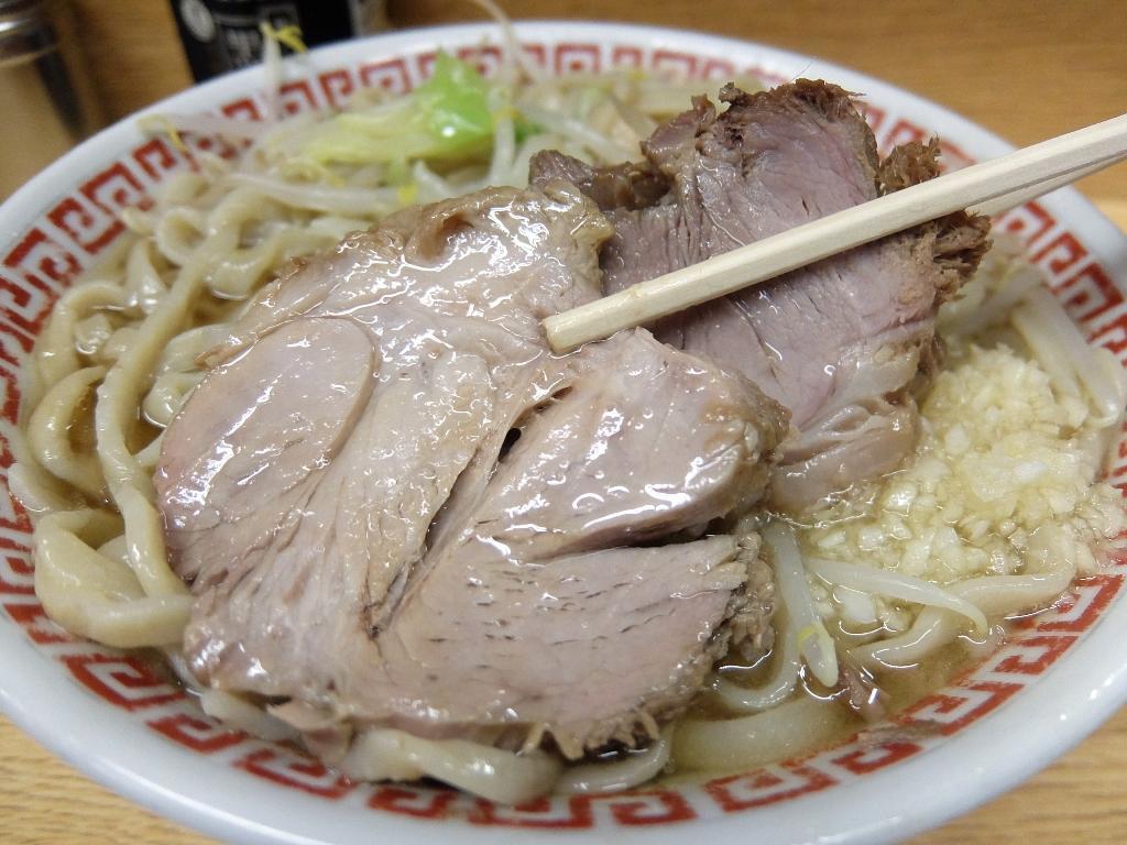 shinshindaita-jirou7c.JPG