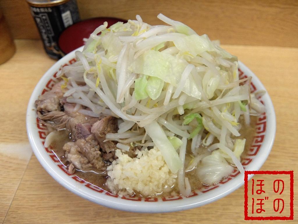 shinshindaita-jirou8.JPG