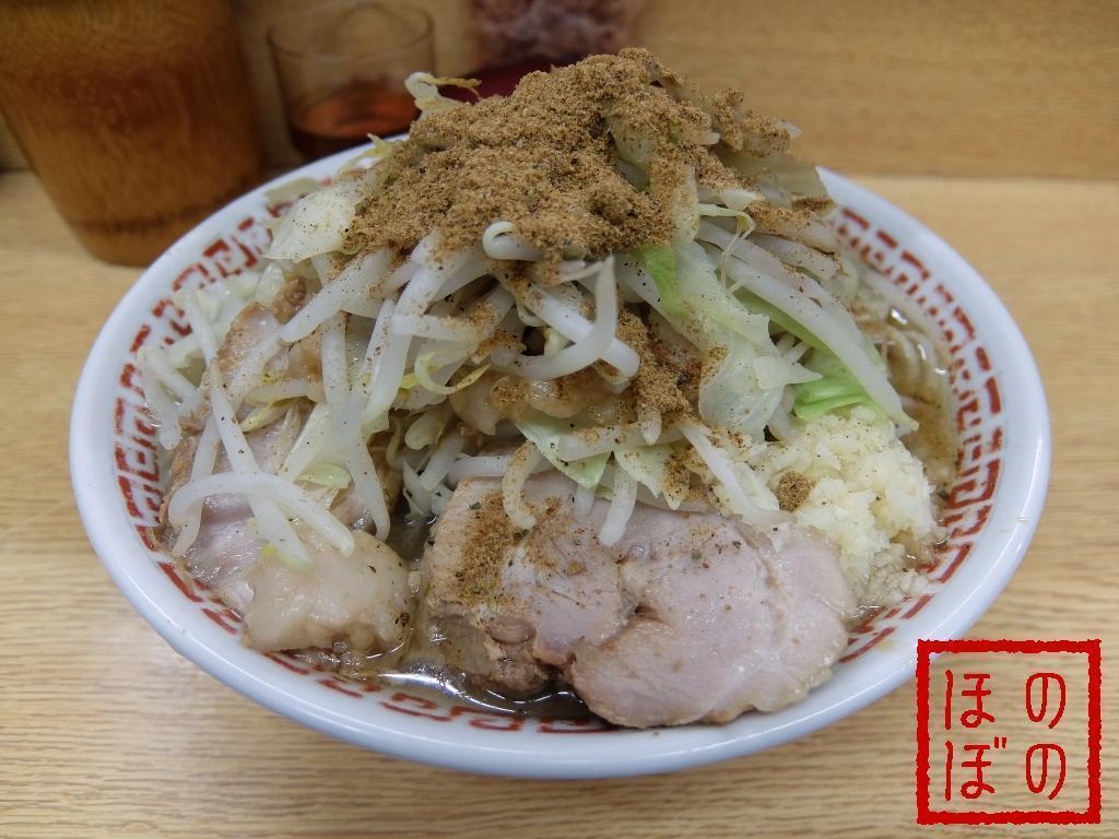 shinshindaita-jirou80.JPG