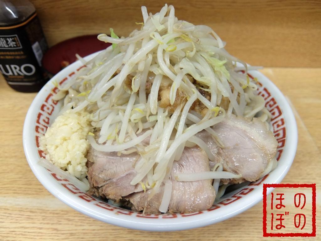 shinshindaita-jirou81.JPG