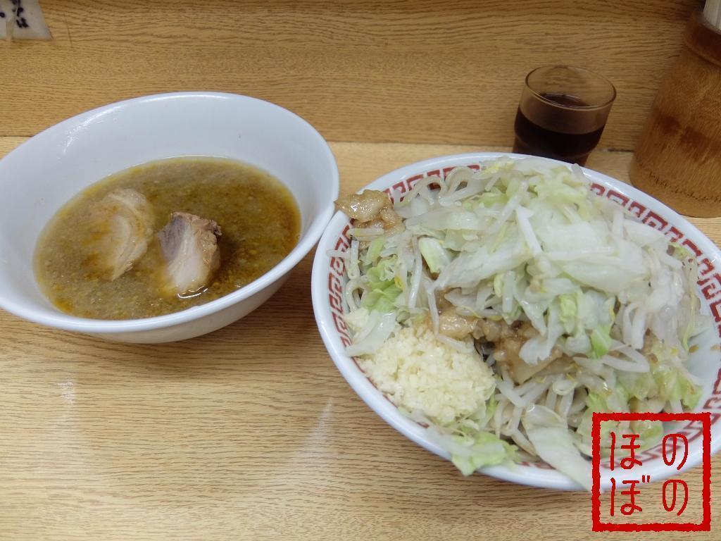shinshindaita-jirou82.JPG
