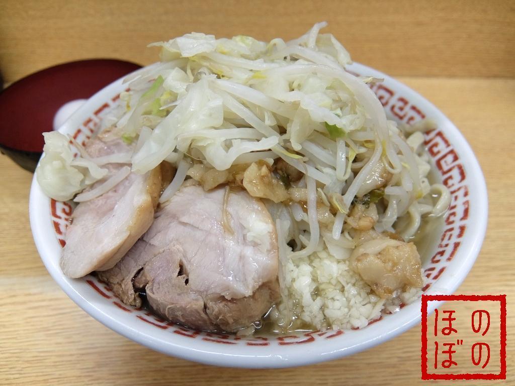 shinshindaita-jirou83.JPG