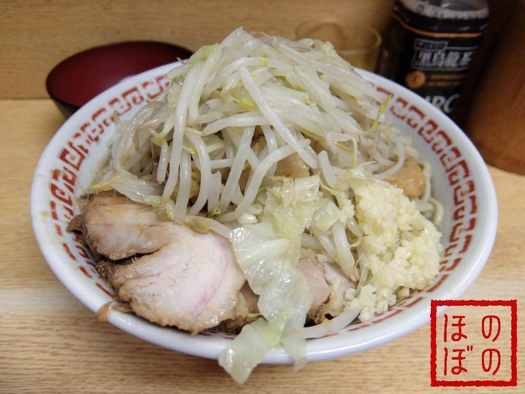 shinshindaita-jirou84.JPG