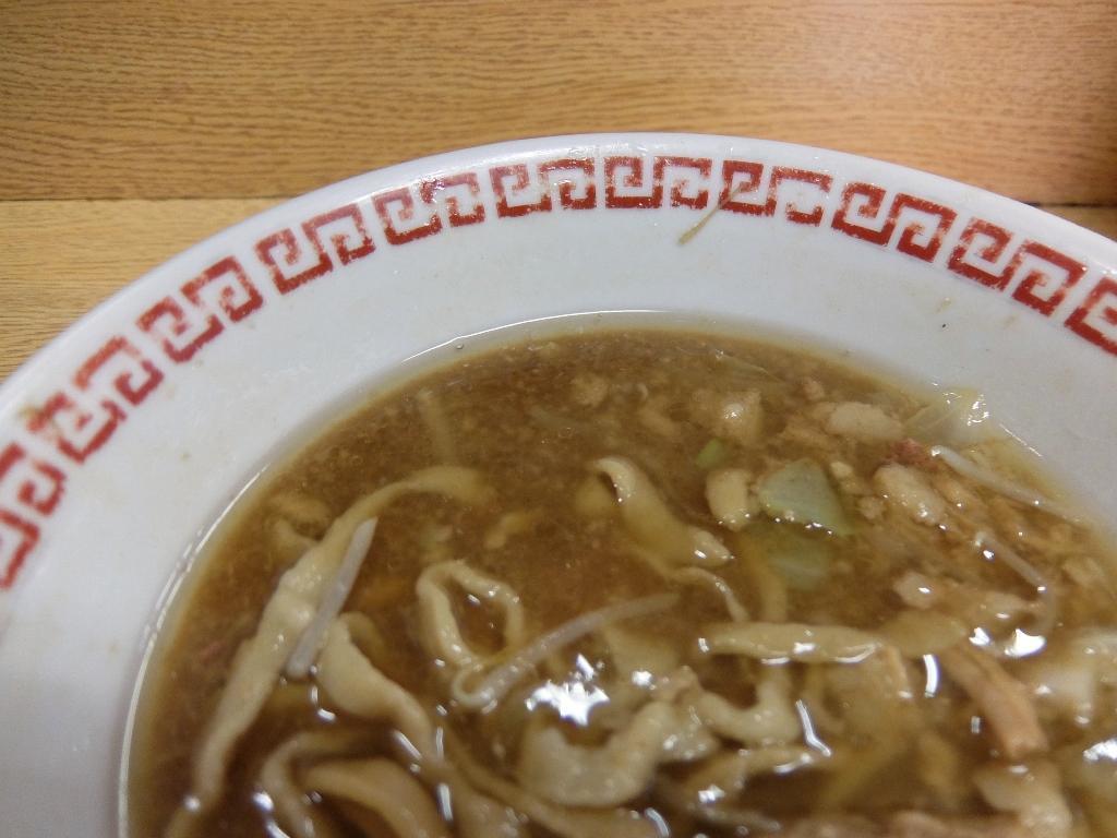 shinshindaita-jirou85a.JPG