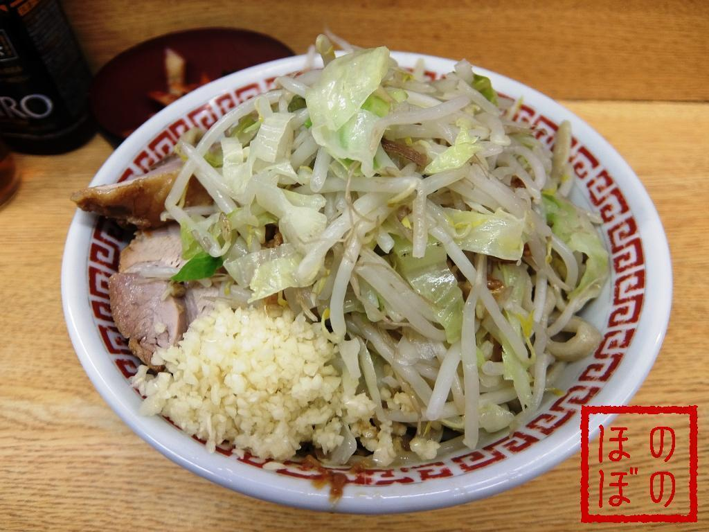 shinshindaita-jirou86.JPG