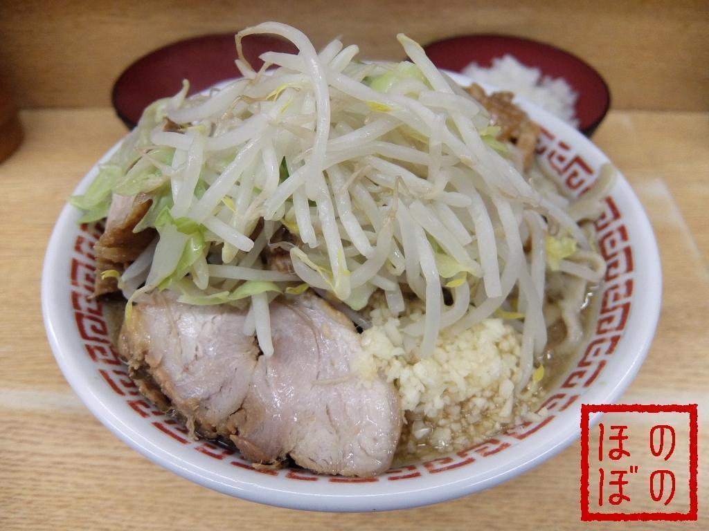 shinshindaita-jirou87.JPG