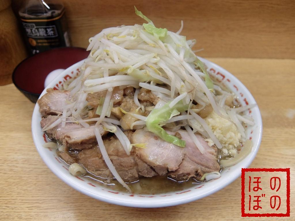 shinshindaita-jirou88.JPG