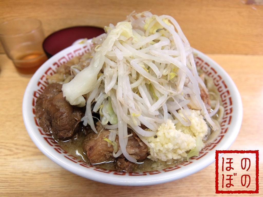 shinshindaita-jirou89.JPG