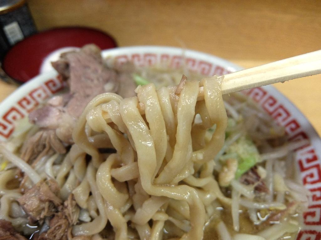 shinshindaita-jirou8b.JPG