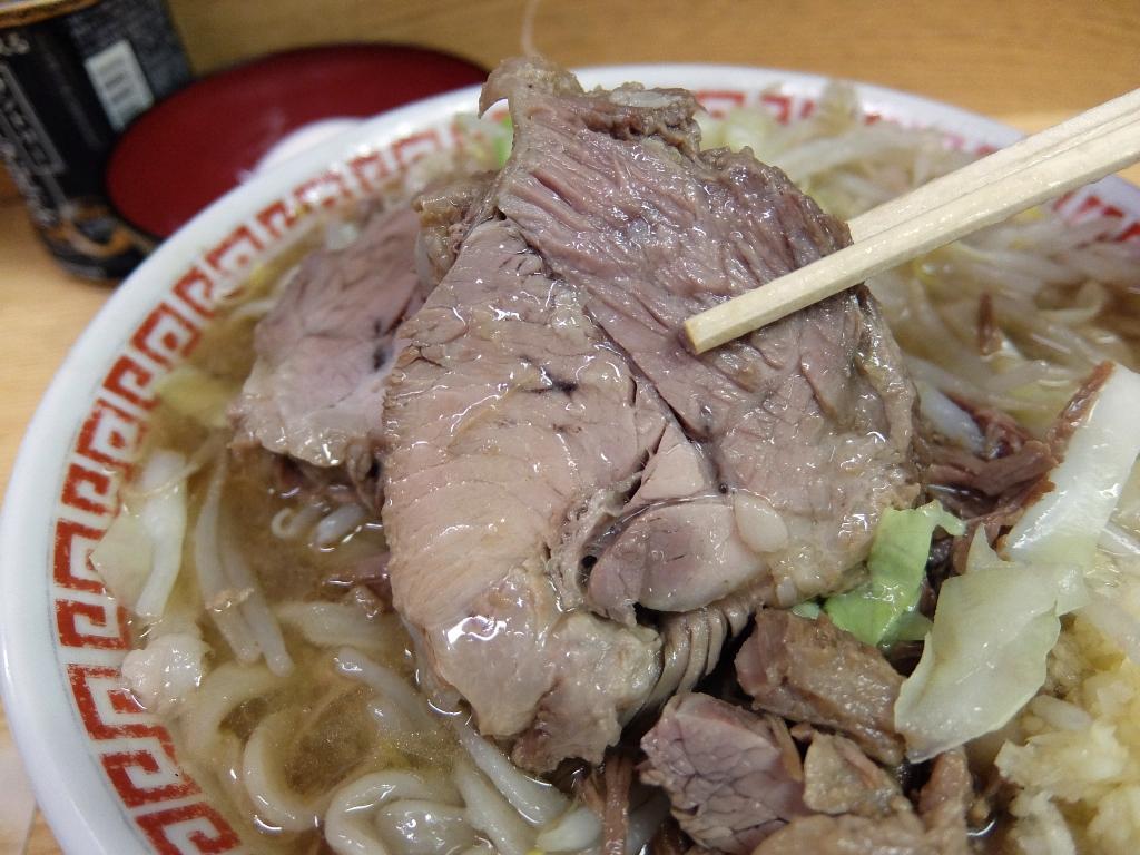 shinshindaita-jirou8c.JPG