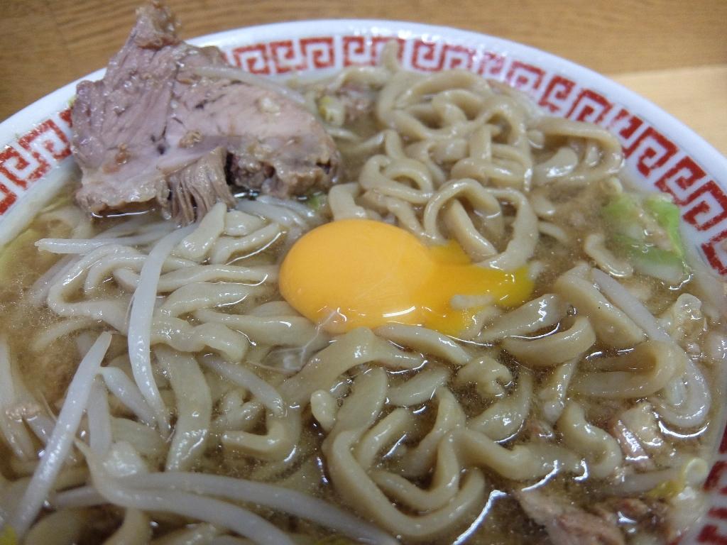 shinshindaita-jirou8d.JPG