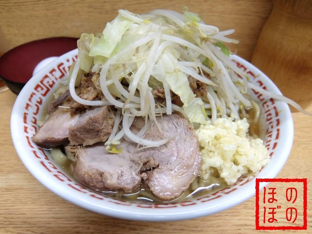 shinshindaita-jirou90.JPG