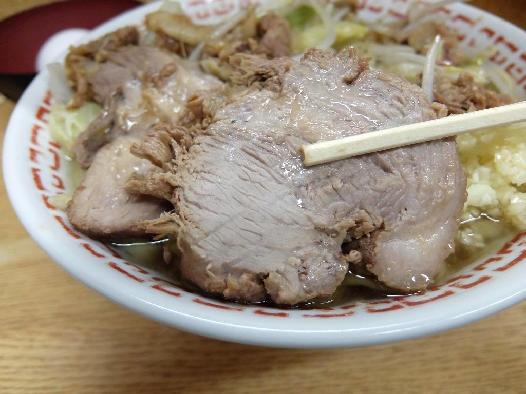 shinshindaita-jirou90c.JPG