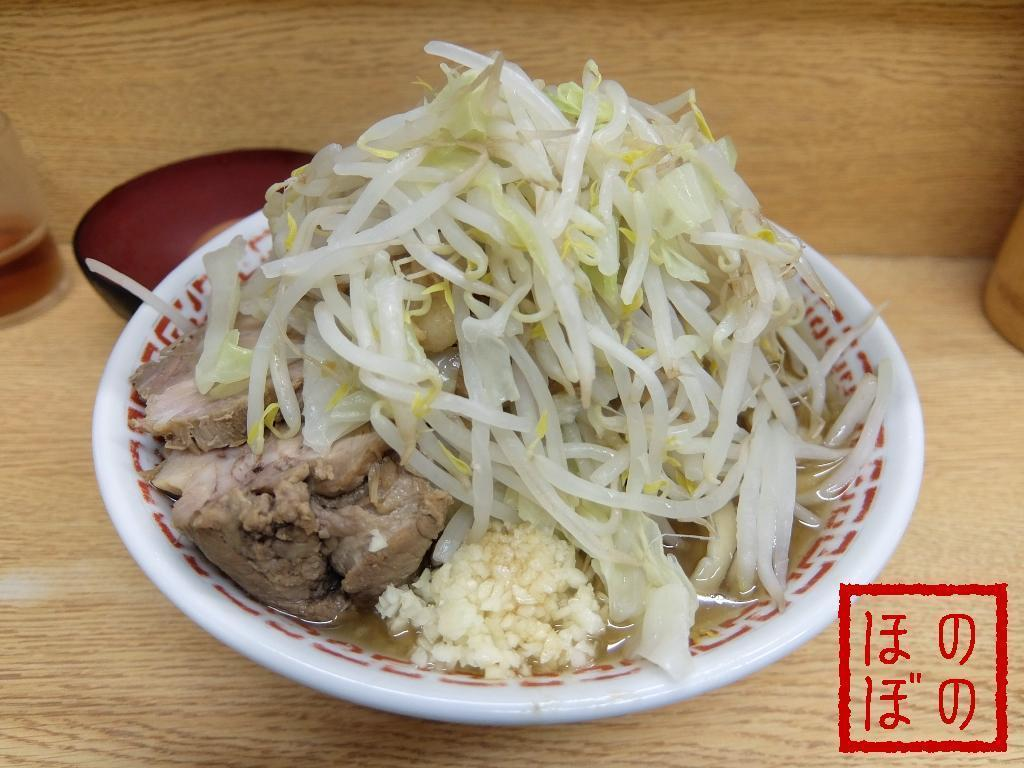shinshindaita-jirou91.JPG