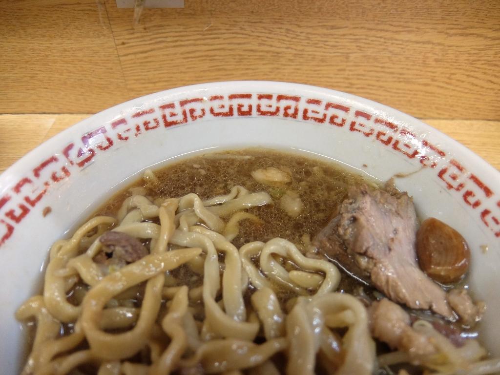 shinshindaita-jirou92a.JPG