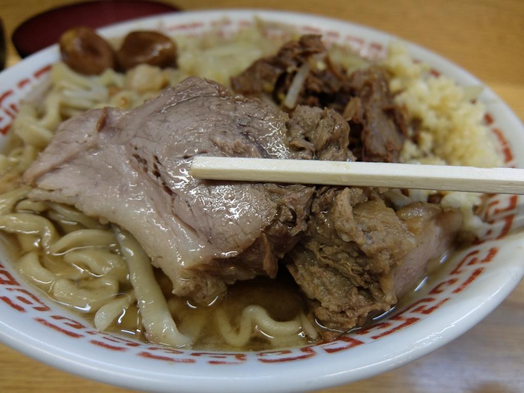 shinshindaita-jirou92c.JPG
