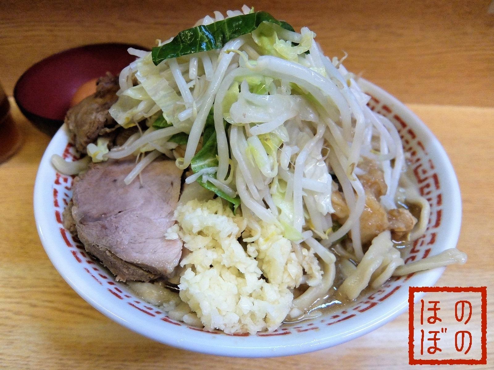 shinshindaita-jirou94.jpg