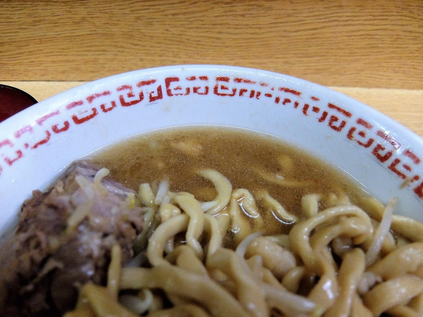 shinshindaita-jirou94a.jpg