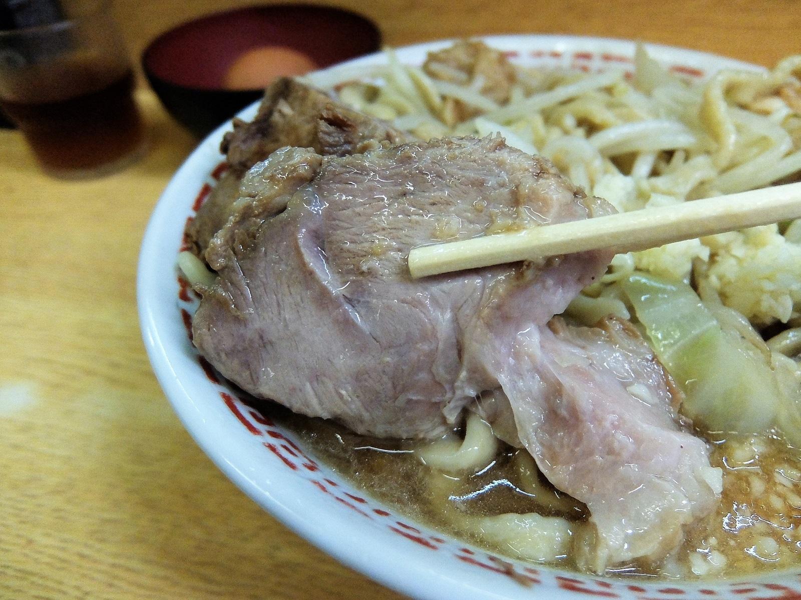 shinshindaita-jirou94c.jpg