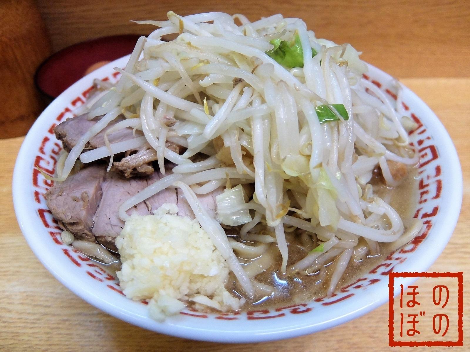 shinshindaita-jirou95.jpg