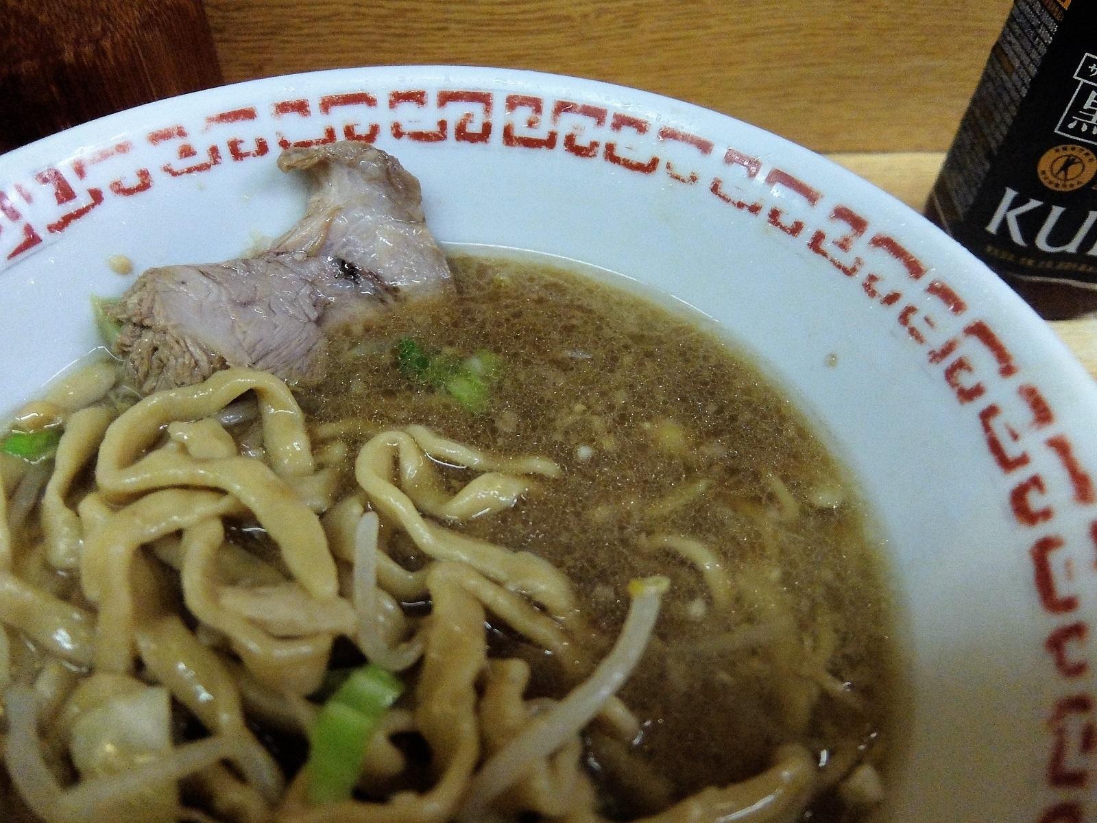 shinshindaita-jirou97a.jpg