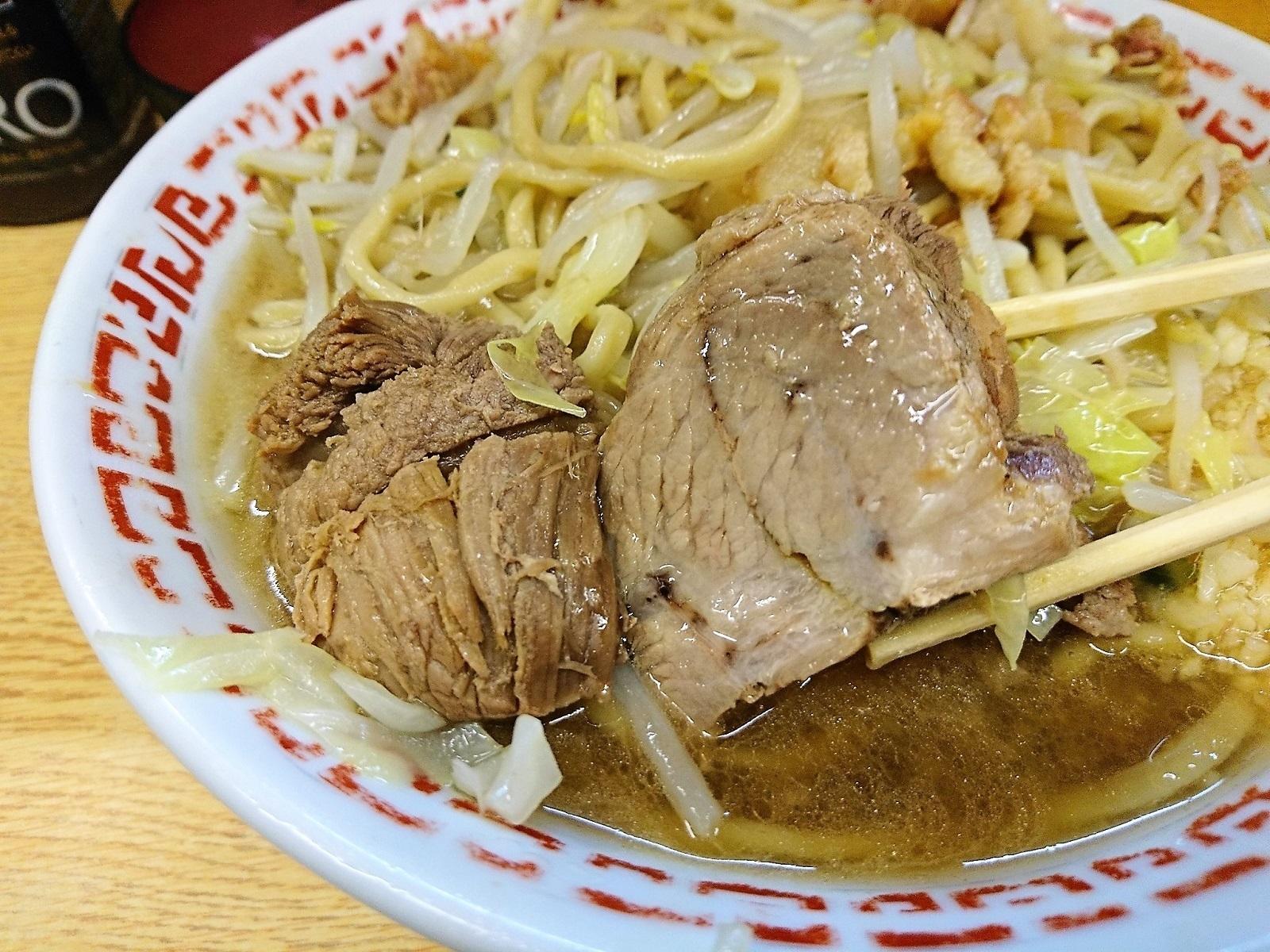 shinshindaita-jirou98c.jpg