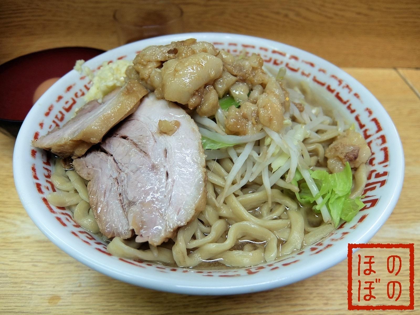 shinshindaita-jirou99.jpg