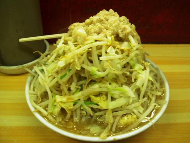 sinagawa-jirou2.JPG